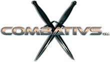 COMBATIVS